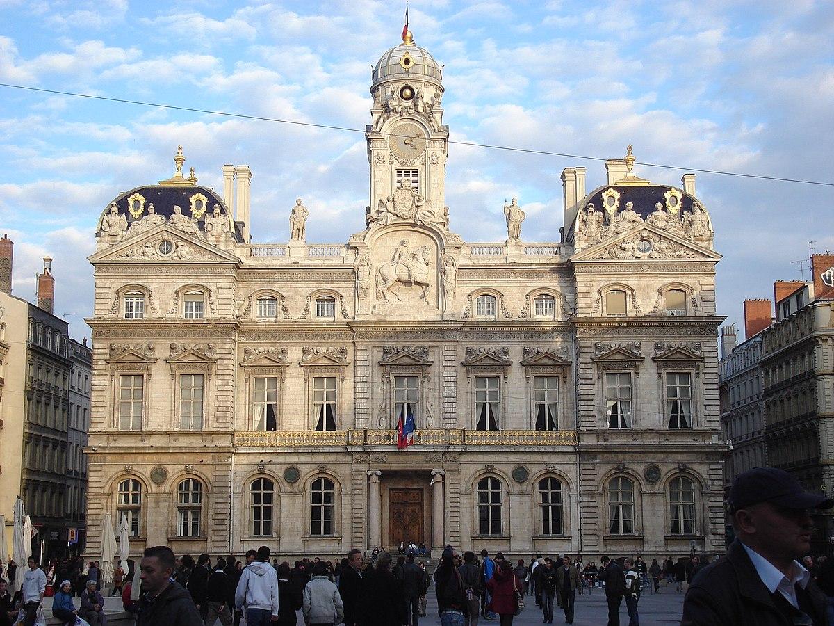 Investir 1er arrondissement de Lyon