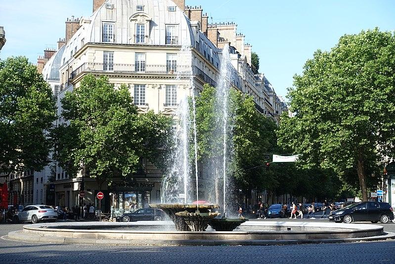 16ème arrondissement de Paris