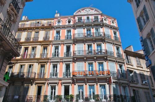 6ème arrondissement