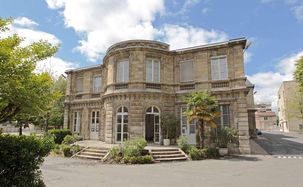 Investir Caudéran - Monplaisir Bordeaux