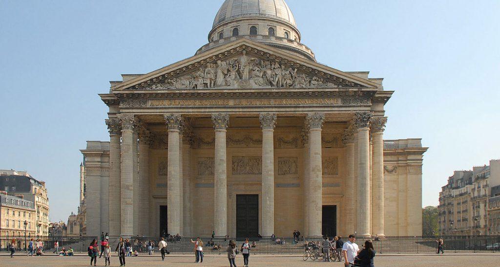 Investir 5ème arrondissement de Paris