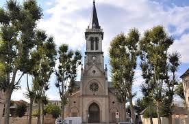 Investir Saint Cosme Chalon-sur-Saône