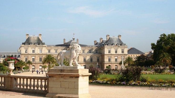 Investir 6ème arrondissement de Paris