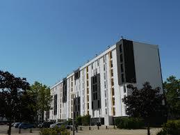 Investir Près Saint-Jean Chalon-sur-Saône