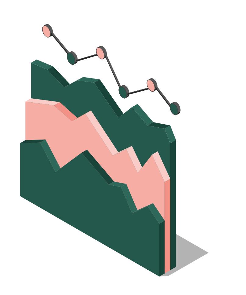 Illustration graphique