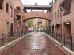 Investir Quartier Nord Roubaix