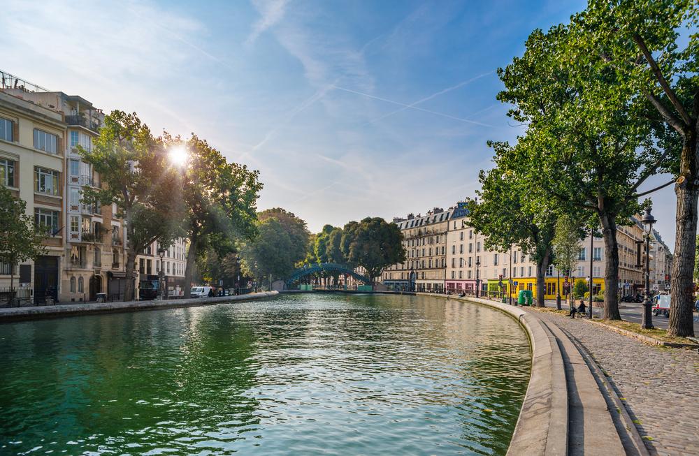 Investir 10ème arrondissement de Paris