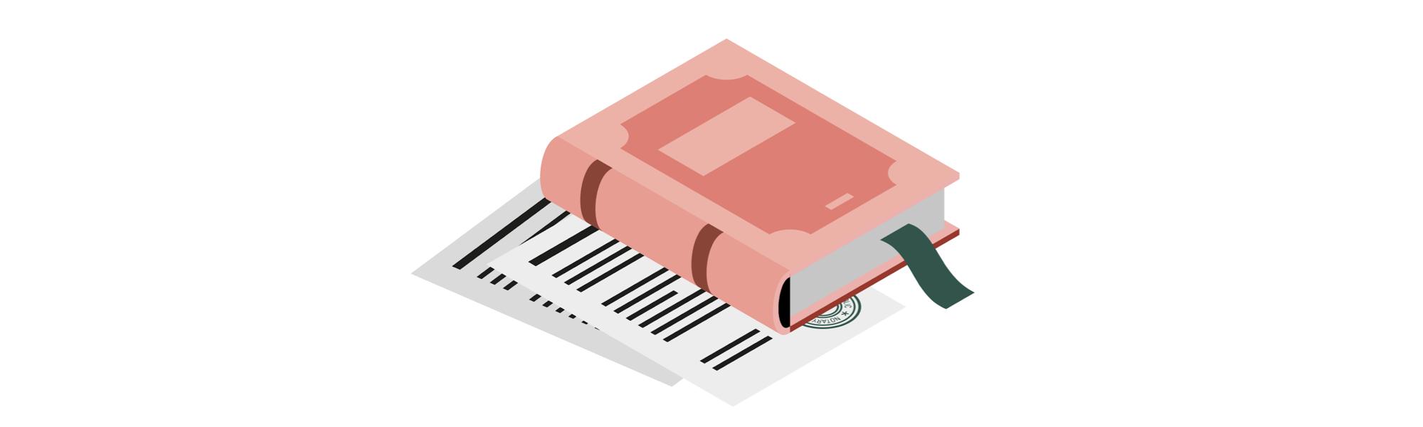 Documents confidentiels à fournir lorsqu'on procède à un investissement locatif
