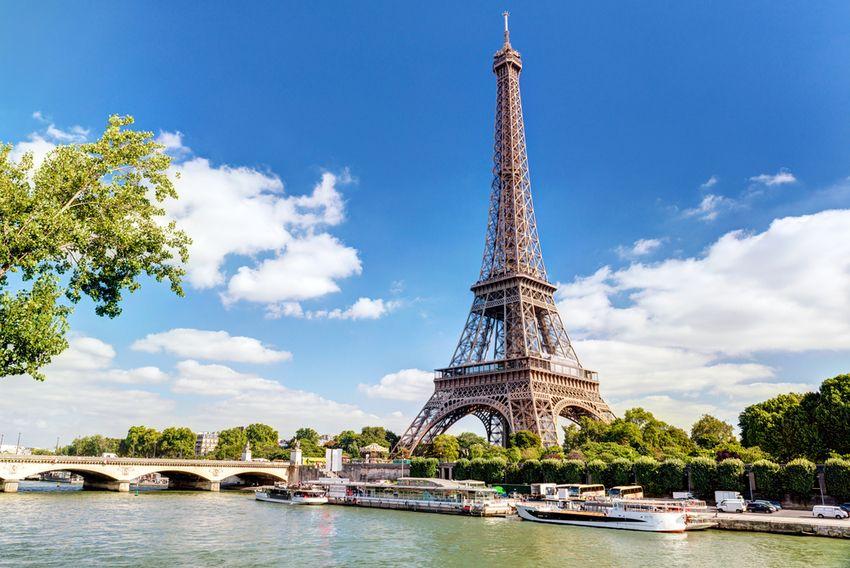 Investir 7ème arrondissement de Paris