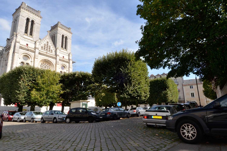 Investir Malakoff • Saint-Donatien Nantes
