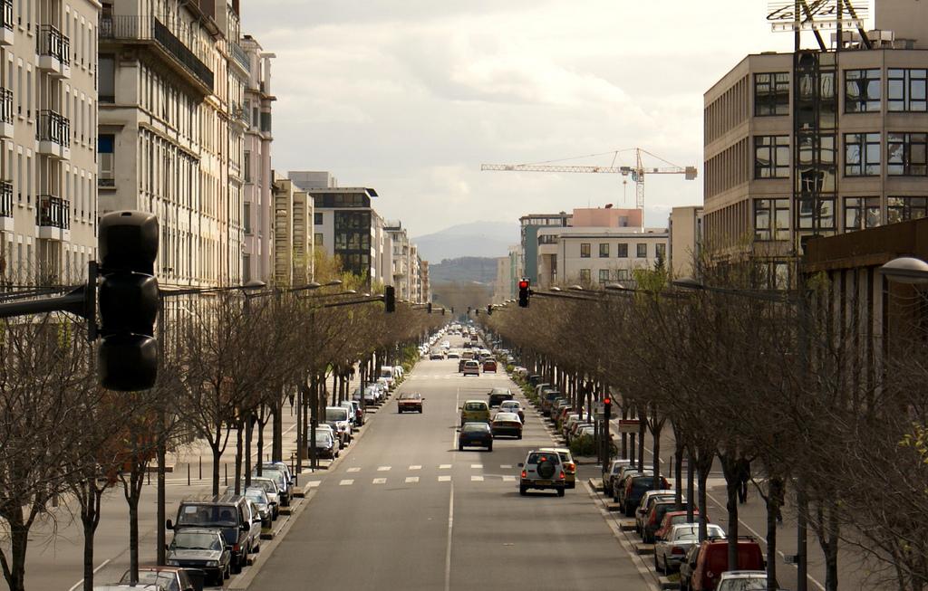 Investir 7ème arrondissement de Lyon