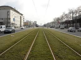 Investir 8ème arrondissement de Lyon