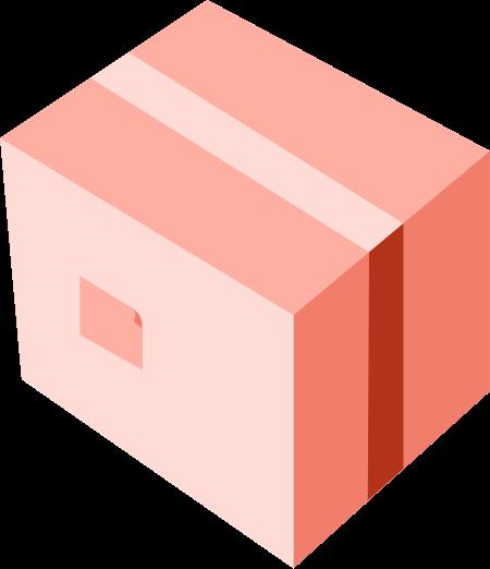 Carton de déménagement pour un investissement locatif