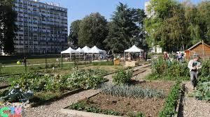 Investir Aubépins Chalon-sur-Saône