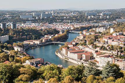 Investir 9ème arrondissement de Lyon