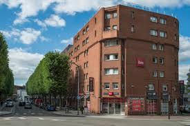 Investir Quartier Est Roubaix