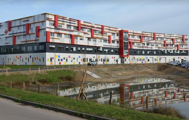 Investir Boucicaut Chalon-sur-Saône