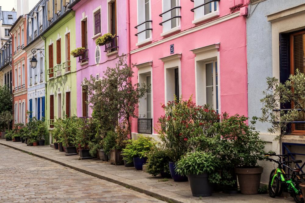 Investir 12ème arrondissement de Paris