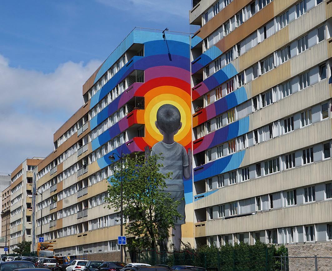 Investir 13ème arrondissement de Paris