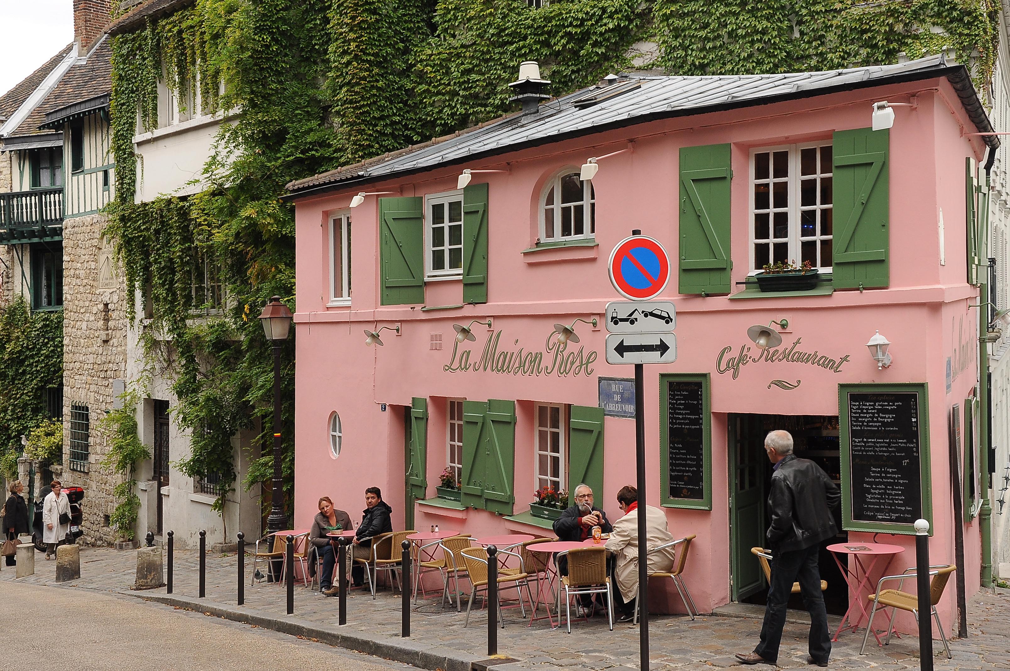 Investir 18ème arrondissement de Paris