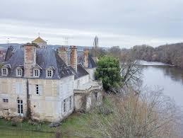 Poitiers Sud