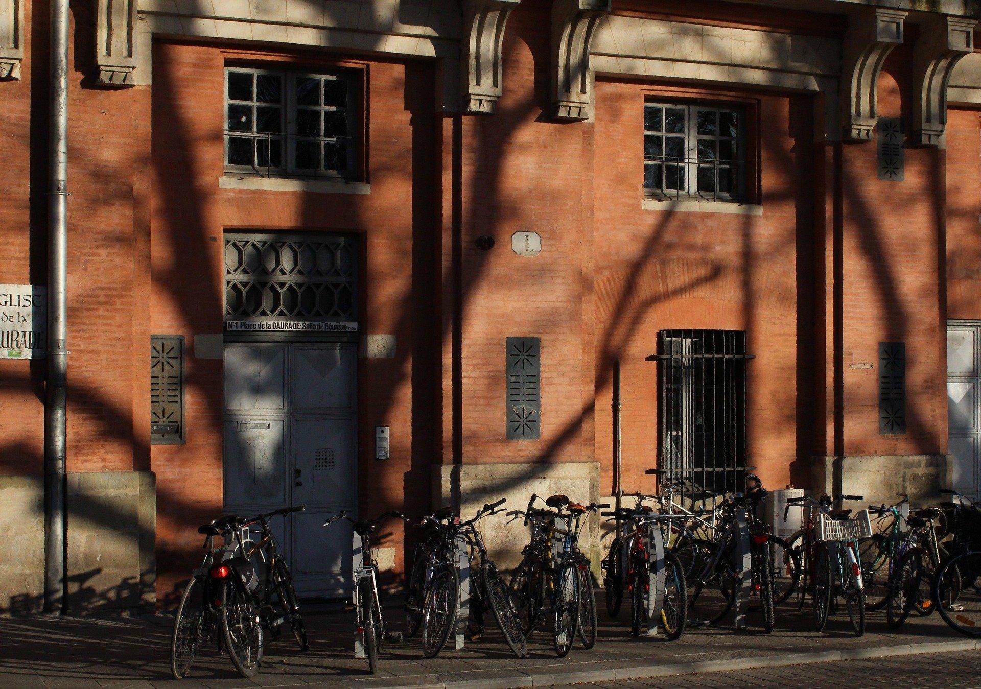 Investir Jolimont-Soupetard-Bonhoure Toulouse