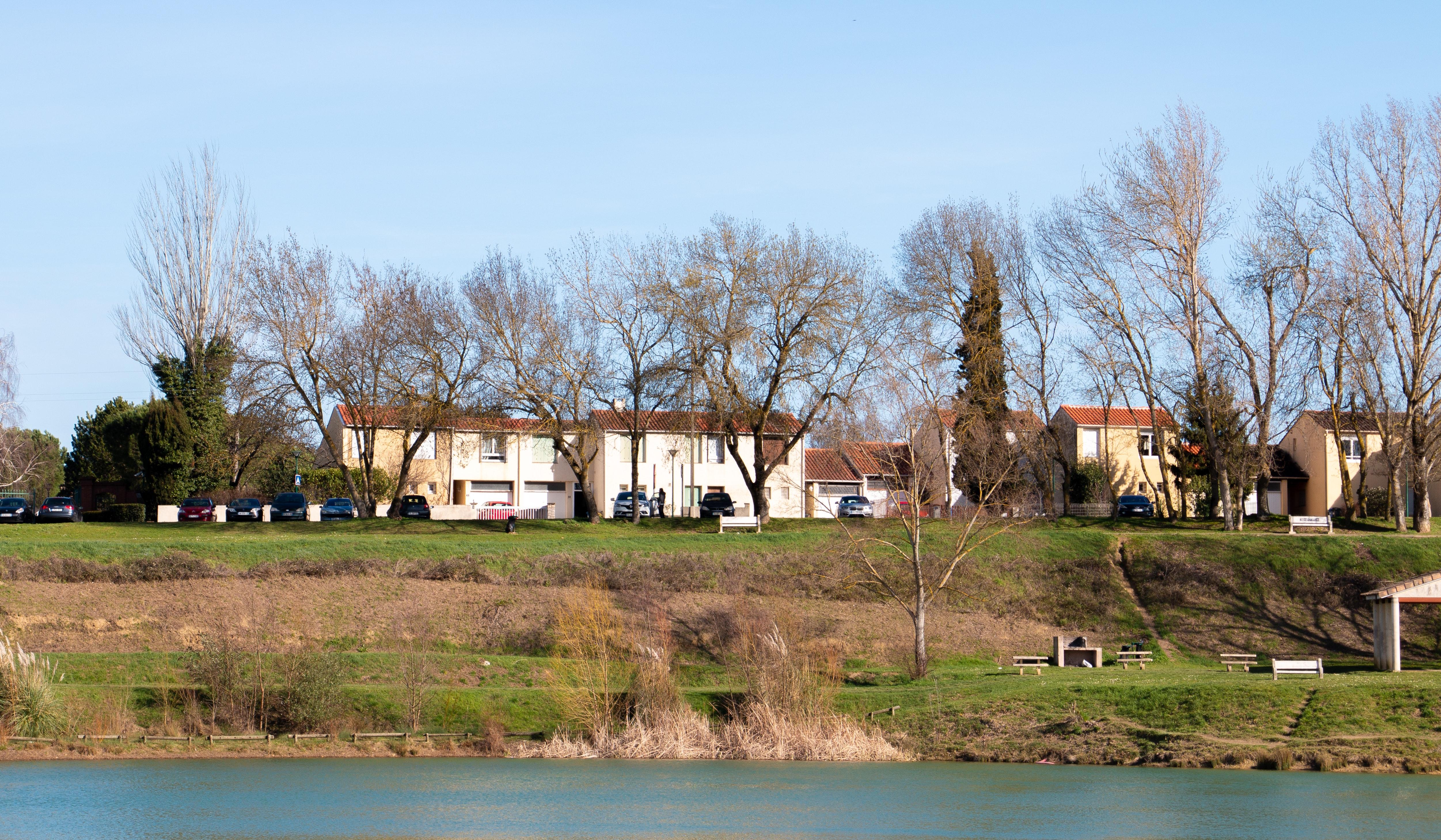 Investir Lardenne-Les Pradettes-Basso Cambo Toulouse
