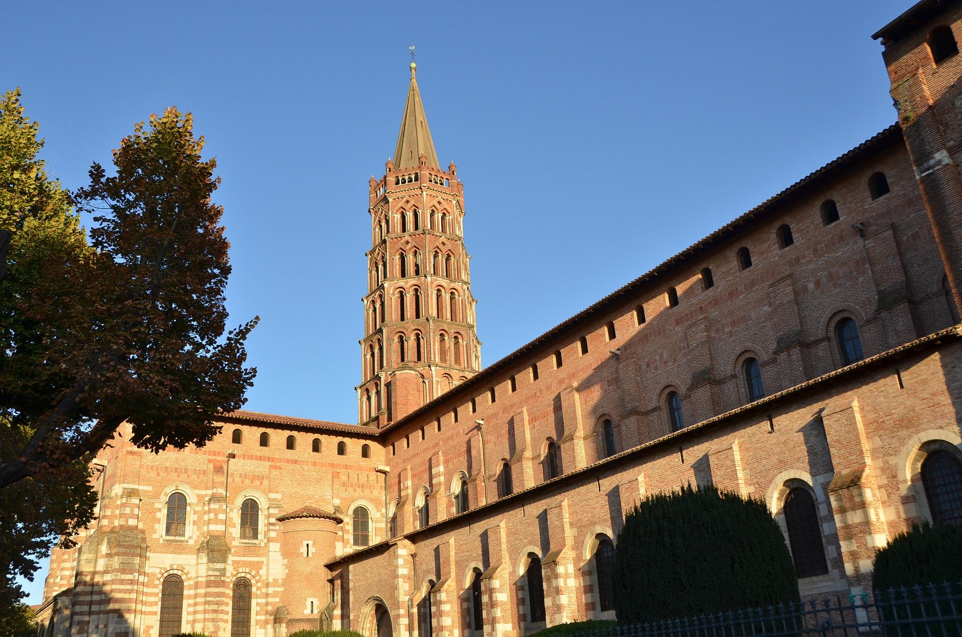 Investir Croix de Pierre-route d'Espagne Toulouse