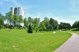 Investir Aurence, Université, Beaublanc Limoges