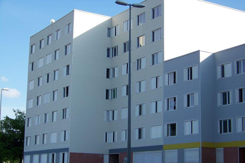 Investir Beaubreuil Limoges