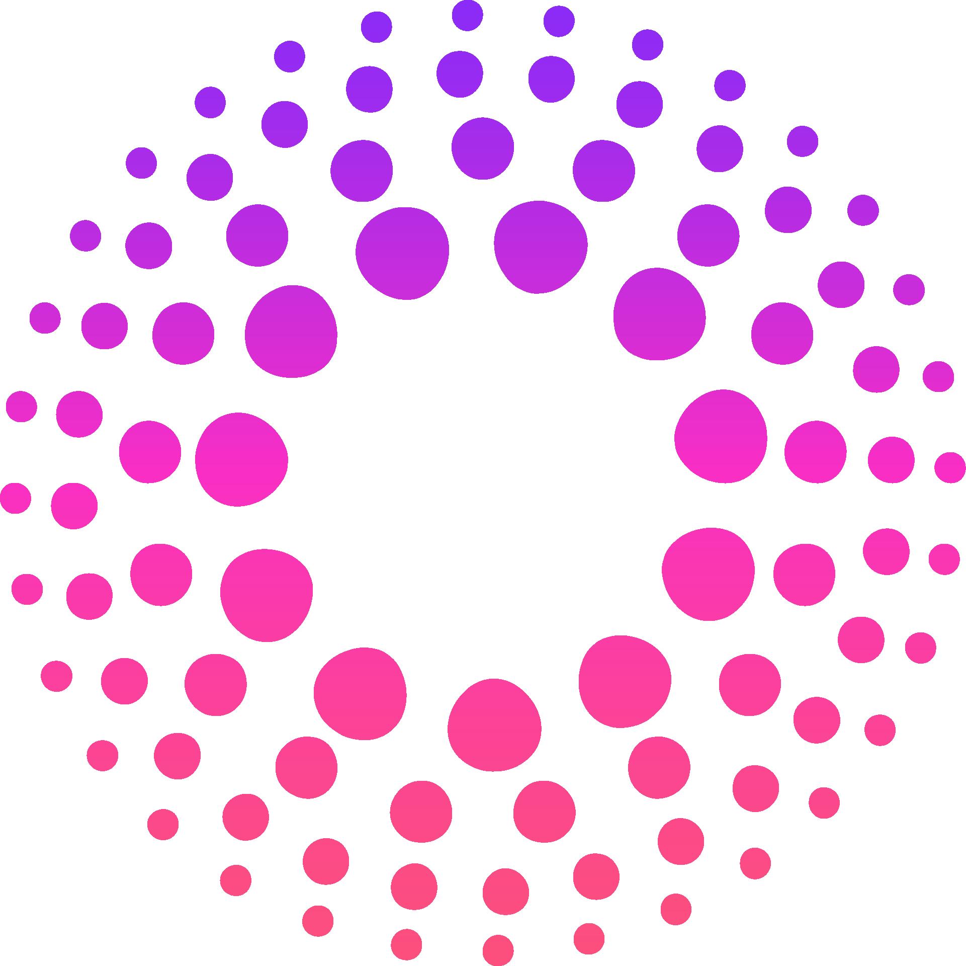 Light Pong brand pattern