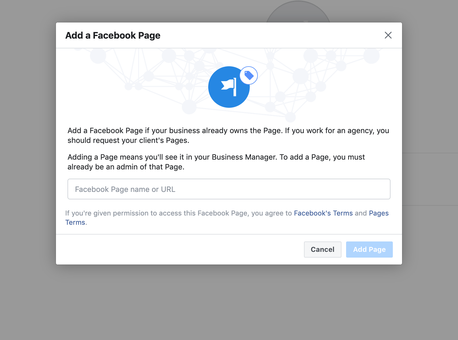How to connect an influencer's Instagram and Facebook account to Facebook Business Manager