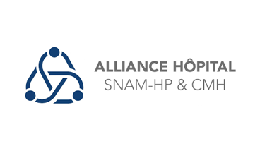 Alliance hopital