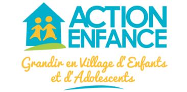 Fondation Action Enfance