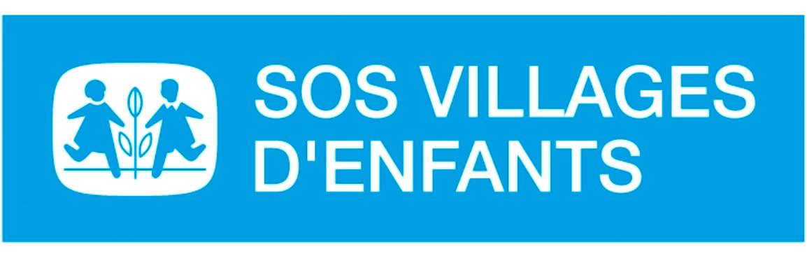 SOS Village d'enfants