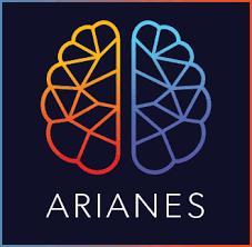 Arianes