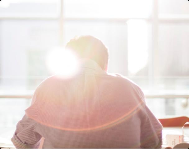 ICG, « Eclaireurs » de la transformation digitale