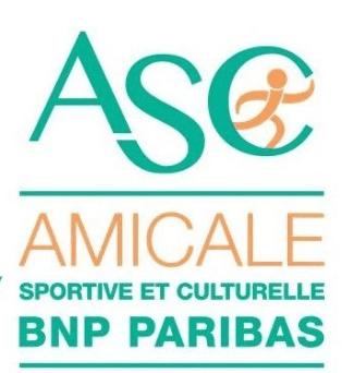 ASC BNPP