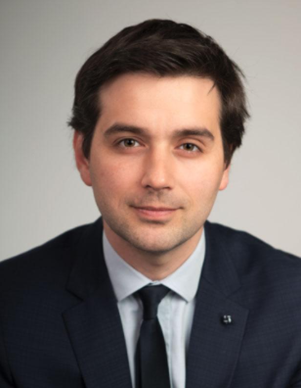 Arnaud Civit
