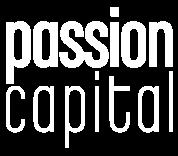 Passion Capital logo