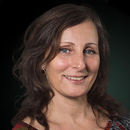 Nina Sandig
