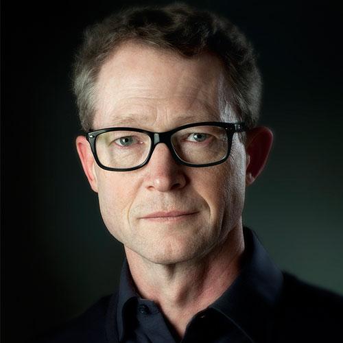 Andreas Nordahl