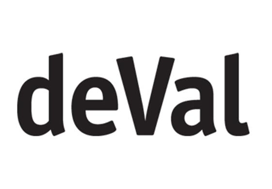 deVal