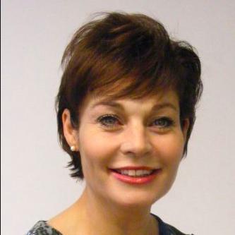 Angela Lane Image