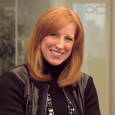 Susan Quackenbusch Image