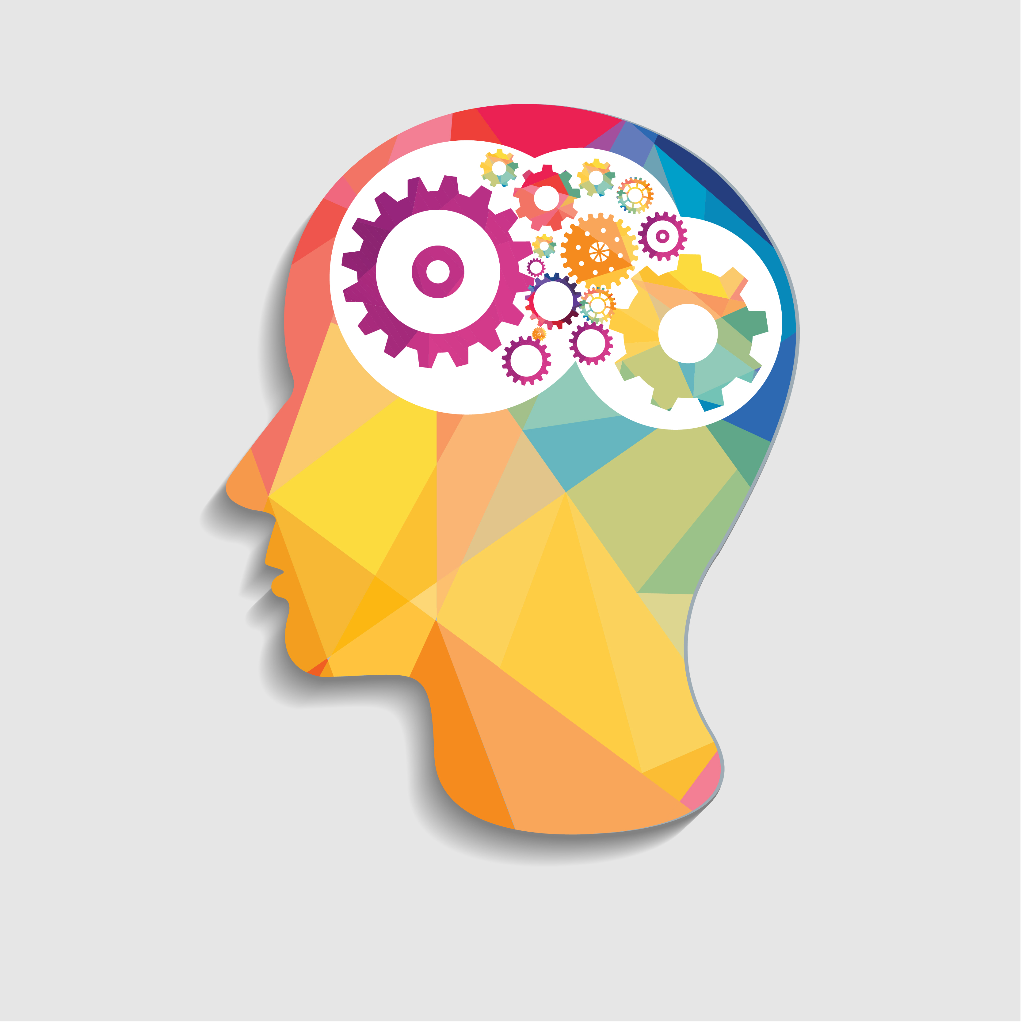 Whitepaper: Cracking the code of mental well-being in the new hybrid world of work