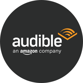Audible brand thumbnail