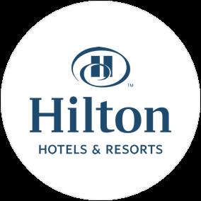 Hilton Hotels & Resorts Thumbnail