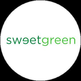 Sweetgreen brand thumbnail