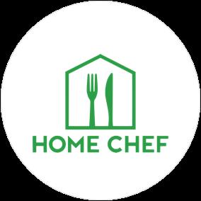Home Chef Thumbnail